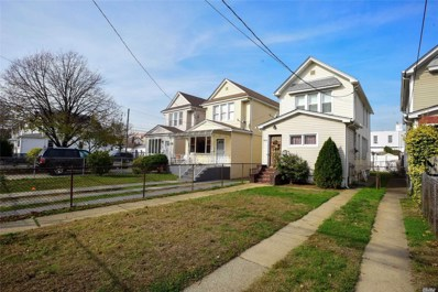 127-05 103rd Ave, Richmond Hill, NY 11419 - MLS#: 3179805