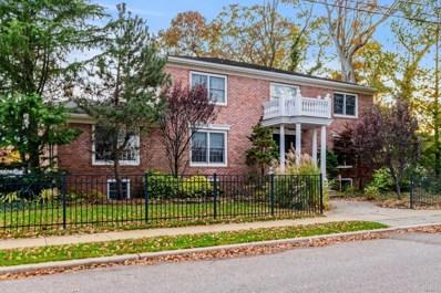 3644 Island Rd, Wantagh, NY 11793 - MLS#: 3179813