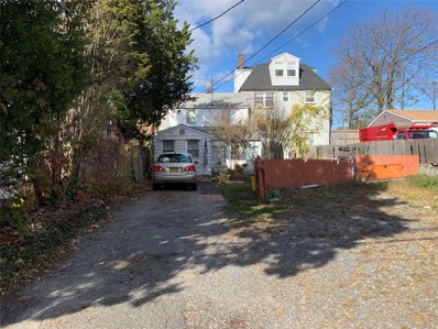 11 Beechwood Ave, Port Washington, NY 11050 - MLS#: 3179827