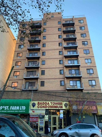 63-26 99th St UNIT 5C, Rego Park, NY 11374 - MLS#: 3179838