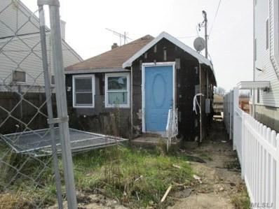 953 S 5th St, Lindenhurst, NY 11757 - MLS#: 3179862