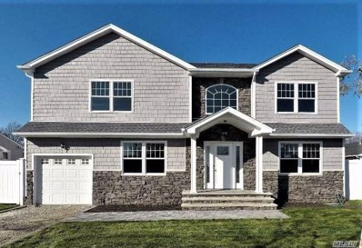 53 Surrey Ln, Plainview, NY 11803 - MLS#: 3179870