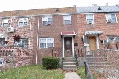 153-31 78th Rd, Flushing, NY 11367 - MLS#: 3179896