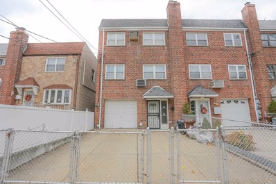 51-42 65th St, Woodside, NY 11377 - MLS#: 3179915