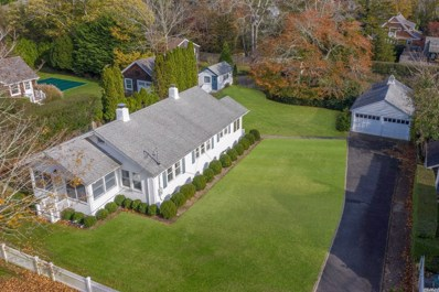 94 Sherrill Rd, East Hampton, NY 11937 - MLS#: 3179923