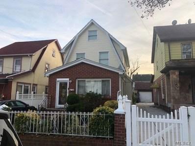 214-36 112th Rd, Queens Village, NY 11429 - MLS#: 3179935