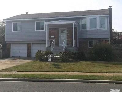 2864 Shore Rd, Bellmore, NY 11710 - MLS#: 3179950