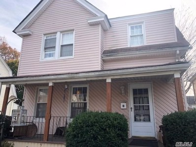 218-18 100th Ave, Queens Village, NY 11429 - MLS#: 3179961
