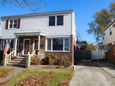 50-09 Francis Lewis Blvd, Bayside, NY 11364 - MLS#: 3179971