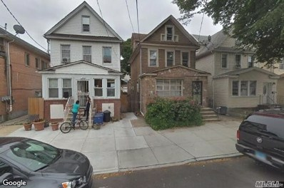 84-32 130th St, Kew Gardens, NY 11415 - MLS#: 3180006