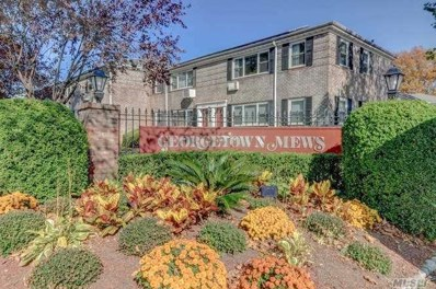 69-07 150th St UNIT 321A, Kew Garden Hills, NY 11367 - MLS#: 3180008
