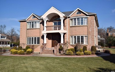 304 Fairway Dr, Farmingdale, NY 11735 - MLS#: 3180015