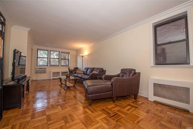 37-30 73rd St UNIT 1M, Jackson Heights, NY 11372 - MLS#: 3180028