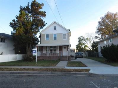 314 E Columbia St, Hempstead, NY 11550 - MLS#: 3180034