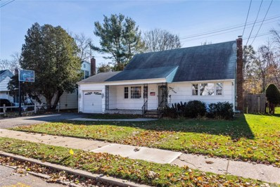 45 Arizona Ave, Syosset, NY 11791 - MLS#: 3180052