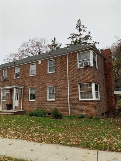 77-28 Vleigh Pl, Kew Garden Hills, NY 11367 - MLS#: 3180061