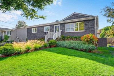 2556 Nelson Dr, Seaford, NY 11783 - MLS#: 3180078