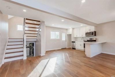 16 Saxon Rd, Centereach, NY 11720 - MLS#: 3180095