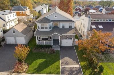52 Avenue B, Port Washington, NY 11050 - MLS#: 3180105