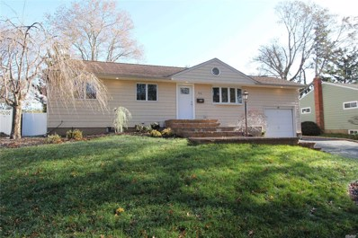 64 Wiltshire Dr, Commack, NY 11725 - MLS#: 3180110