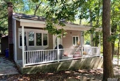2 Oak Ln, Wading River, NY 11792 - MLS#: 3180111