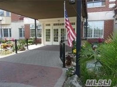 50 Merrick Ave UNIT 103, East Meadow, NY 11554 - MLS#: 3180118