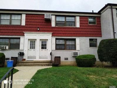69-50 138 St UNIT A, Kew Garden Hills, NY 11367 - MLS#: 3180136