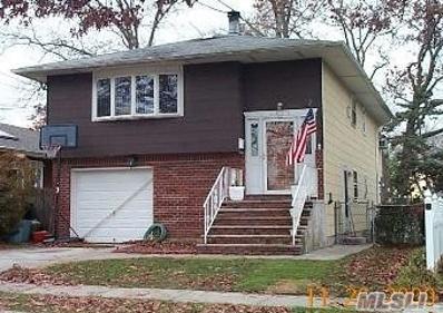 1391 L St, Elmont, NY 11003 - MLS#: 3180152