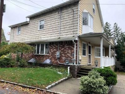 75 Meadow Ln, Hicksville, NY 11801 - MLS#: 3180185