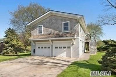 93 Benson Dr, Montauk, NY 11954 - MLS#: 3180224