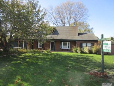 12 Imperial Dr, Miller Place, NY 11764 - MLS#: 3180234
