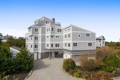 33 Anchor Way, Oak Beach, NY 11702 - MLS#: 3180352