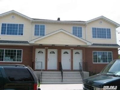 6903 Bayfield Ave, Arverne, NY 11692 - MLS#: 3180354