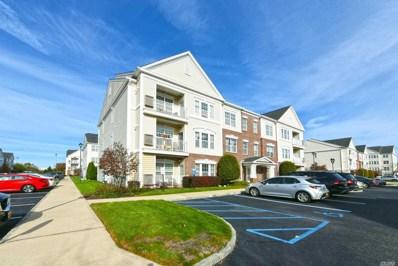 1418 Kirkland Ct, Central Islip, NY 11722 - MLS#: 3180357