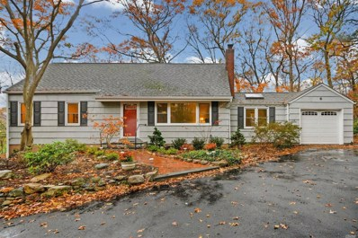 18 Wilafra Pl, Northport, NY 11768 - MLS#: 3180371