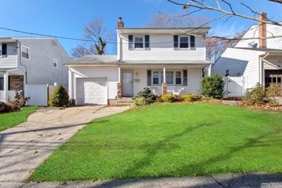 3 Nichols Rd, S. Huntington, NY 11746 - MLS#: 3180375