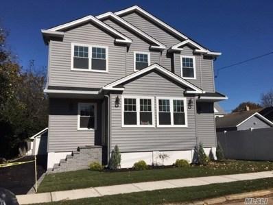7 Ella St, Lynbrook, NY 11563 - MLS#: 3180379