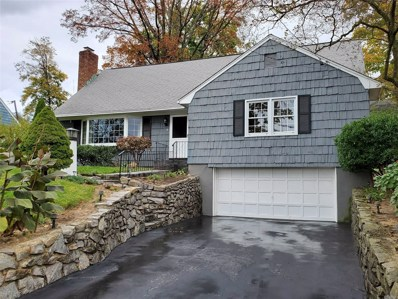 38 Grinsted St, Manhasset, NY 11030 - MLS#: 3180390