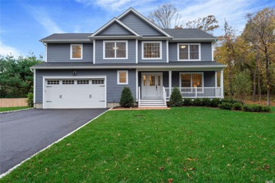 56 Greenlawn Rd, Huntington, NY 11743 - MLS#: 3180435