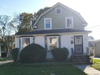136 E Dean St, Freeport, NY 11520 - MLS#: 3180491