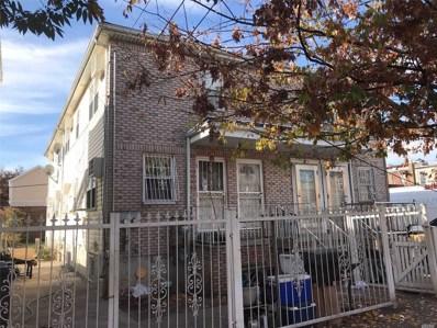 250 Schenck Ave, Brooklyn, NY 11207 - MLS#: 3180499
