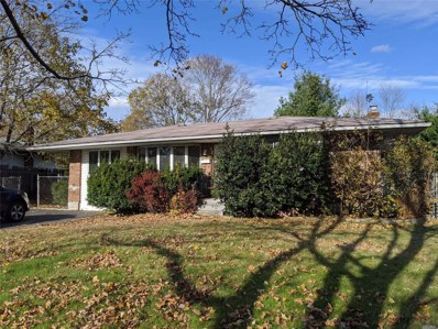 383 Moriches Rd, St. James, NY 11780 - MLS#: 3180524