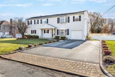4 Scotty Ln, Centereach, NY 11720 - MLS#: 3180536
