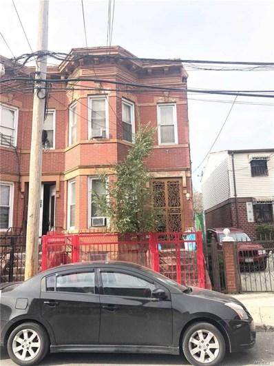 693 Cauldwell Ave, Bronx, NY 10455 - MLS#: 3180586