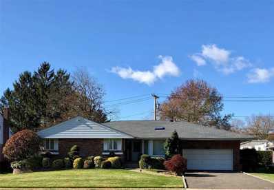 131 Larch Dr, Manhasset Hills, NY 11040 - MLS#: 3180587