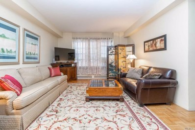 69-10 108th St UNIT 3G, Forest Hills, NY 11375 - MLS#: 3180588