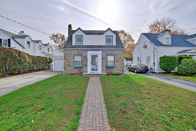39 Claurome Pl, Freeport, NY 11520 - MLS#: 3180604