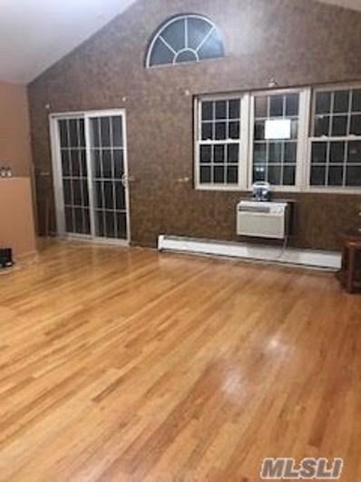 456 Berriman St, Brooklyn, NY 11208 - MLS#: 3180605