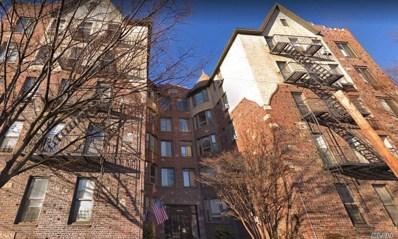 147-37 Beech Ave UNIT 1C, Flushing, NY 11355 - MLS#: 3180617