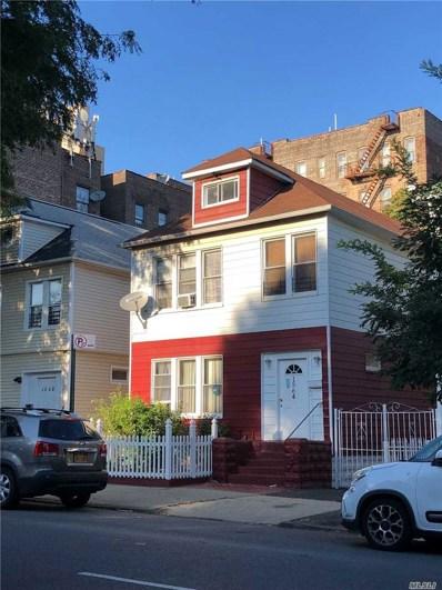 1564 Leland Ave, Bronx, NY 10460 - MLS#: 3180618